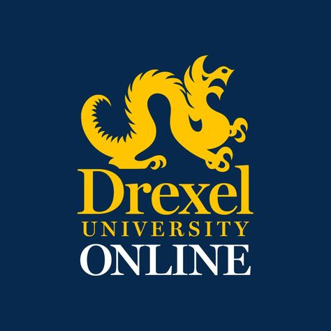 Research Paper On Education In America Noodletools Student Research Platform With Mla Apa And Chicago Turabian Bibl Online University Drexel University Logo