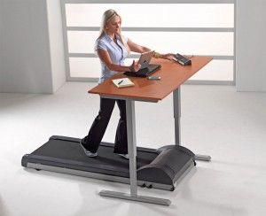 Pin By Jhosuapo On Https Www Lean News Com Blog Treadmill Desk Standing Desk Treadmill Adjustable Standing Desk Ikea