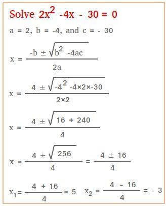 32++ Solving radical equations worksheet answer key algebra 2 Live