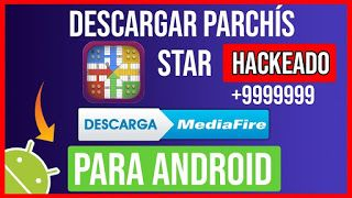 Descargar Parchis Star Hackeado Parchis Star Mod Apk Parchis Android Descarga Juegos