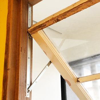 デザイン 性能 自然素材の健康住宅 ダイニング キッチン 住宅