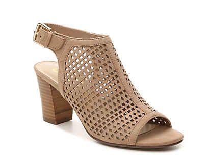 Women S Pumps Heels Women S Dress Shoes Dsw With Images Sandals Heels Dress Shoes Womens Womens Sandals