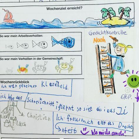 Die Zweitklassler Tragen Diese Woche Das Gedicht Der Herbst Steht Auf Der Leiter Vor Um Den Kindern Und Eltern Ei Grundschule Gedicht Grundschule Schulideen