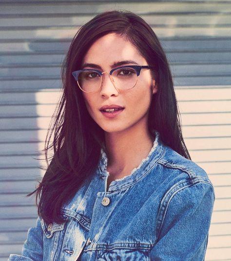 186d1176e51 List of Pinterest warby parker glasses women pictures   Pinterest ...