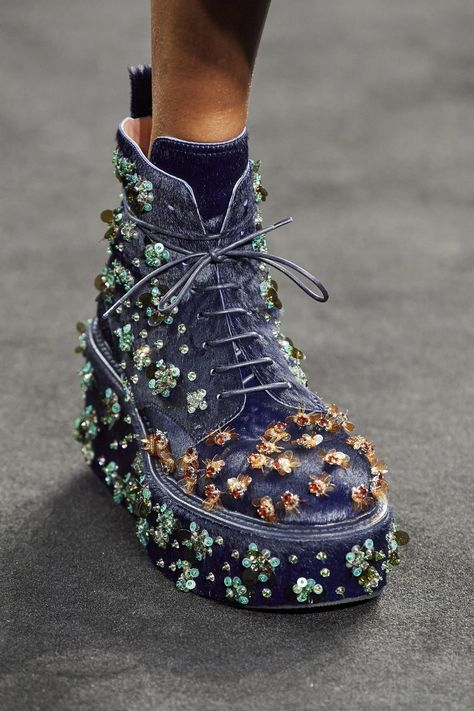 151 Best Fresh Kicks images | Fresh kicks, Sneakers, Shoes