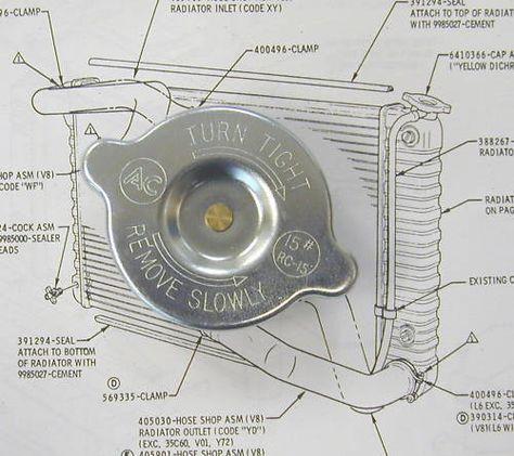 World American 95214 Pinion Inter-Diff