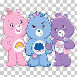 Teddy Bear Share Bear Care Bears Cheer Bear Png Clipart Animals Animated Series Bear Care Bears Care Bears Share Bear Shines Fr Care Bears Bear Care Bear