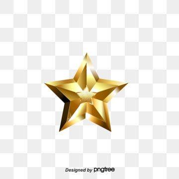 Escarcha Dorada Glitter Stars Gold Glitter Stars Gold Aesthetic