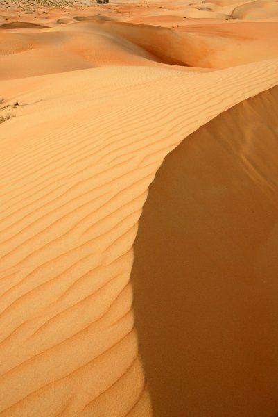 Barakesh rubal khali desert images google search the universe barakesh rubal khali desert images google search the universe pinterest deserts sciox Images