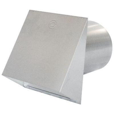 Broan Md8tu Universal Make Up Air Damper With Pressure Sensor Kit 8 D Broan Sensor Universal