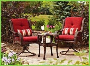 9a74f0db9fbf4f6ebf250e4327a802a2 - Better Homes And Gardens Patio Seat Cushions