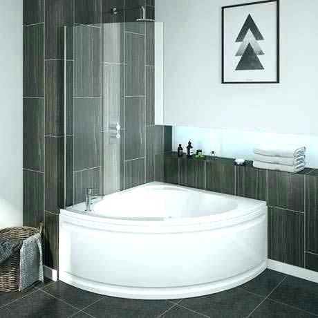 Soaking Tub And Shower Combo Google Search With Images