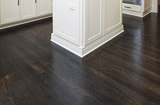 Diy Homemade Hardwood Floor Polish Hardwood Floors Dark Cherry Wood Floors Floor Colors