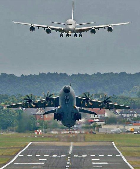 aviation FighterAircrafts...