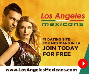 Los Angeles singles dating service