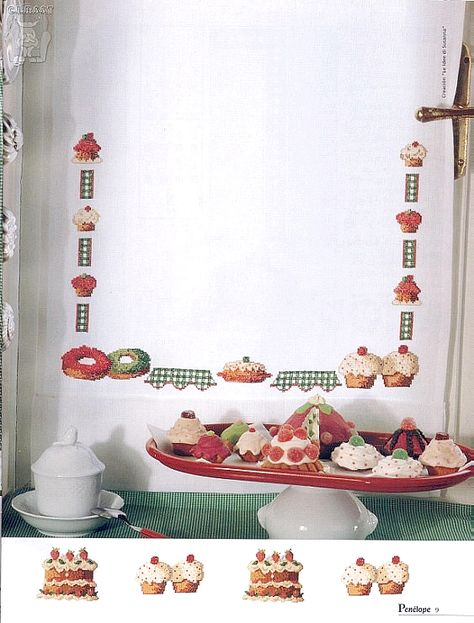 List Of Pinterest Punto Croce Cucina Country Pictures Pinterest