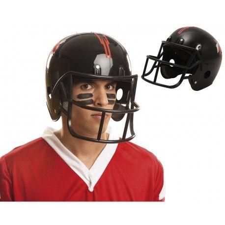 Casco De Jugador De Fútbol Americano Comprar Online Casco De Futbol Americano Jugadores De Futbol Americano Futbol Americano