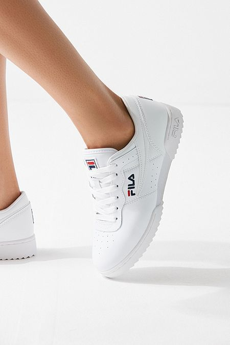 57480ddf FILA Original Fitness Ripple Sneaker | shoes en 2019 | Zapatos de ...