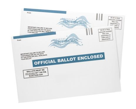 9a771e16810fe3eda5e0ee37c1b7581d - How Long Does It Take To Get A Mail In Ballot