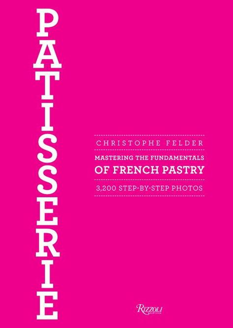 List of Pinterest macarons troubleshooting france pictures