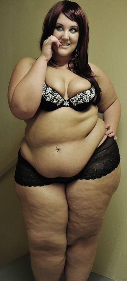 courtney mina bbw interracial porn - 64 best Courtney Mina images on Pinterest | Ssbbw, Princess and Beautiful  women