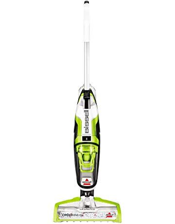 Carpet Cleaner With Wet Dry Vacuum