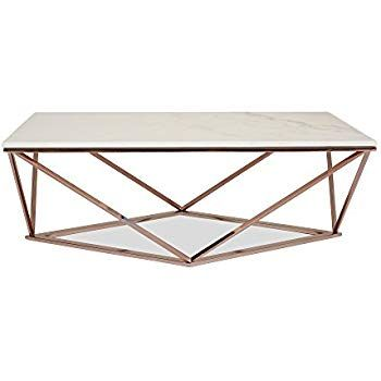 15 Bronze Metal And Glass Coffee Table Collections In 2020 Square Glass Coffee Table Faux Marble Coffee Table Marble Top Coffee Table