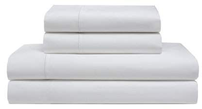 Home In 2020 With Images White Sheet Set Sheet Sets Solid White