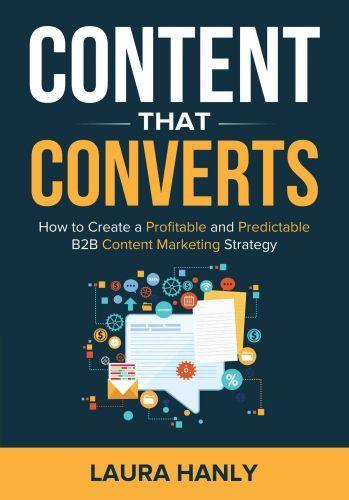 Content That Converts Pdf Http Jaebooks Com 2017 10 Content Converts Pdf Content Marketing Strategy Content Marketing Content Marketing Tools