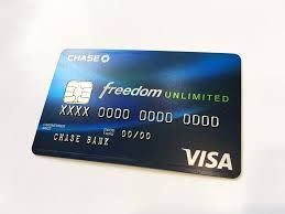 The Best Credit Card Credit Cards For People With Poor Credit Chase Freedom Good Credit Best Credit Cards