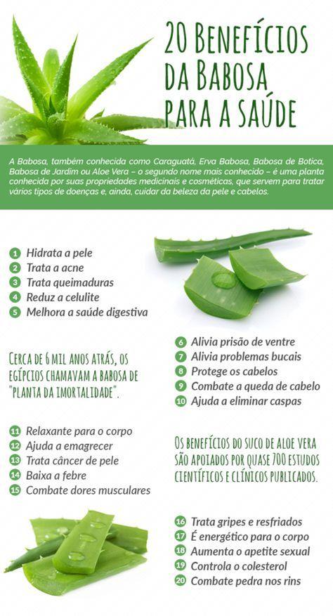 Pin En Te Cafe Y Mas