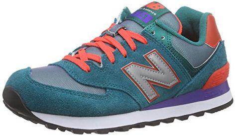 new balance nbmfl574bg