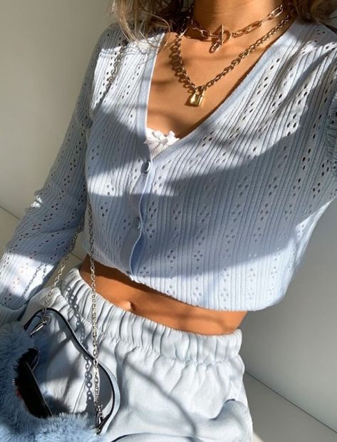 Gallery | thriftz | VSCO Indie Outfits, Retro Outfits, Trendy Outfits, Fall Outfits, Vintage Outfits, Fashion Outfits, Girly Outfits, Aesthetic Fashion, Aesthetic Clothes
