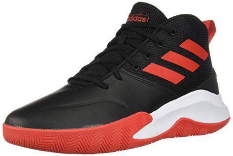 Carboncblackcarbon Terrex Schuhe Voyager Adidas Cm7535 Cc