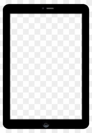 Pin By Ultranoze On Ad Inspire Clip Art Ipad Ipad Pro