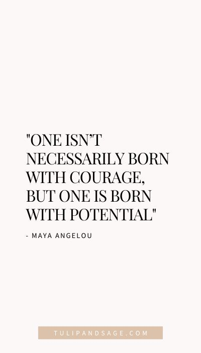 28 Maya Angelou Quotes About Self Love In 2020 Maya Angelou