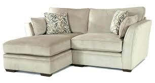 Sofas For Small Es Home Furniture