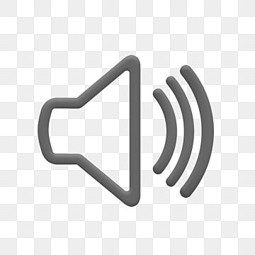 Cuerno Bocina Electronica Cuerno De Dibujos Animados Icono De Telefono Movil Icono Electronico Icono I Diseno De Icono Iconos De Redes Sociales Disenos De Unas