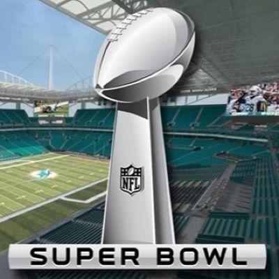 9a7eb897eaf4566fd83b18228e58b269 - Hard Rock Stadium 347 Don Shula Dr Miami Gardens