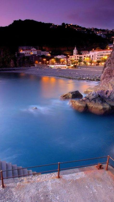 Ponta do Sol, Madeira, Portugal  http://www.travelandtransitions.com/destinations/destination-advice/europe/madeira-portugal/