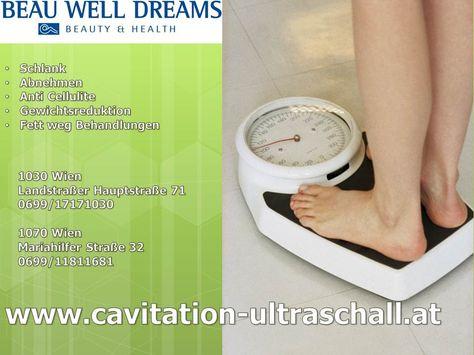 frau fett cellulite hüftspeck Reiterhosen fotos, reiterhosen beine, appetitzügler,