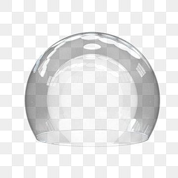Cupula De Vidro Transparente Clipart De Vidro Brilho Renderizacao Imagem Png E Psd Para Download Gratuito In 2021 Broken Mirror Glass Domes Prints For Sale