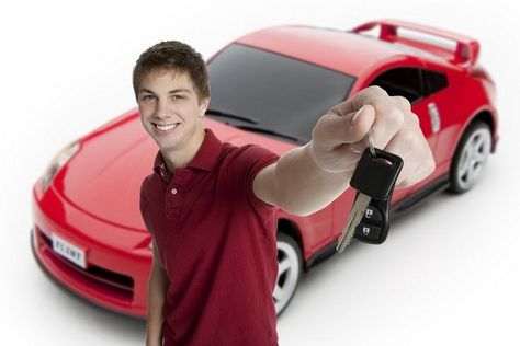 Cheap Car Insurance For New Drivers With No Money Down Online
