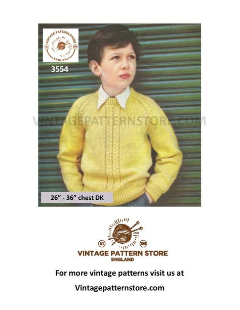 List of raglan sweater pattern kids sleeve pictures and