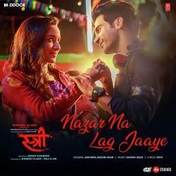 Stree Movie All Mp3 Song Download Mp3 Song Download Mp3 Song Bollywood Songs
