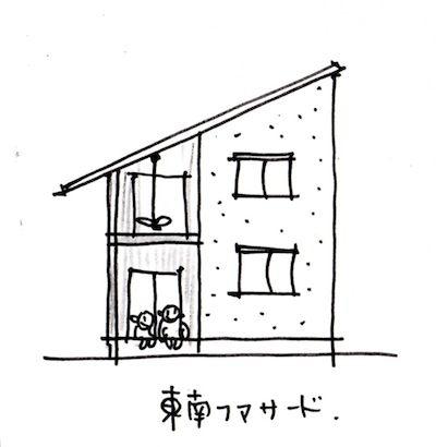ホームインテリアデザイン おしゃれまとめの人気アイデア Pinterest チャリー 中庭のある家 間取り図 いい 家 住宅 間取り