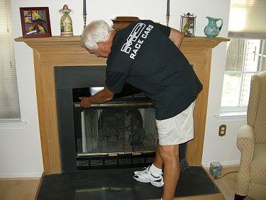 Fireplace Vent Cover Fireplace Vent Vent Covers Fireplace Draft Stopper