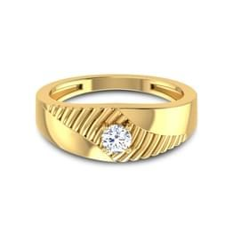 Ring For Men Mens Rings Online Buy Mens Rings Online Buy