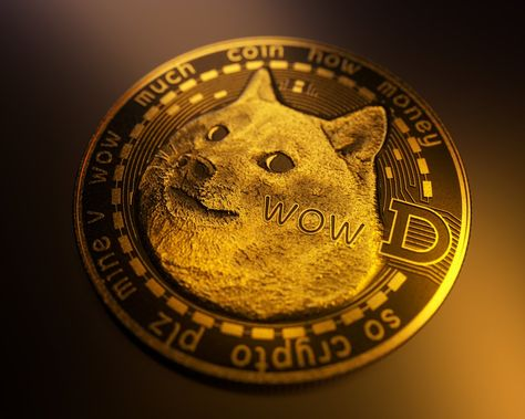 """Dogecoin co-inventor Jackson Palmer has often expressed himself critically about the coin he has created – and now this week The post Dogecoin inventor: the """"worst of capitalism"""" is in crypto money appeared first on Mac Rumours."""