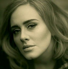 Adele All Mp3 Songs Download With Images Adele Hello Adele